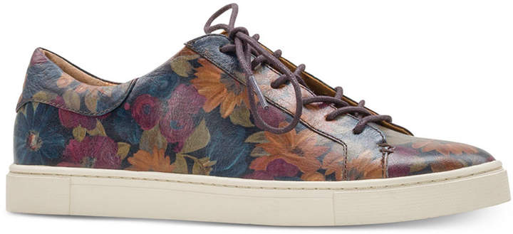 new style 0abef 65a32 Patricia Nash Women's Shoes - ShopStyle