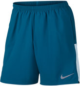 "Nike Men's Flex Challenger 7"" Running Shorts"