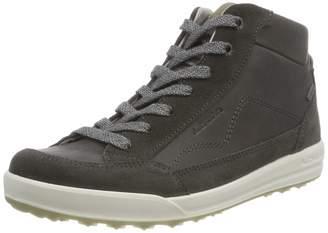 Lowa Women's Bristol GTX Qc Ws Low Rise Hiking Shoes