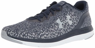 Under Armour Men's Charged Impulse Knit