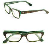 Corinne McCormack 51mm Sydney Reading Glasses