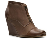 Plenty by Tracy Reese Jackie Wedge Bootie