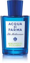 Acqua di Parma Women's Bergamotto Di Calabria Eau De Toilette 75ml