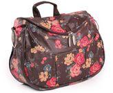 Minene Layla Floral Backpack Diaper Bag