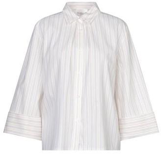 Michela Mii MII Shirt