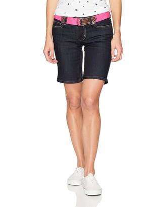 U.S. Polo Assn. Women's Short