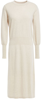 N.Peal Cashmere Dress
