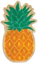 Sunnylife Pineapple Doormat