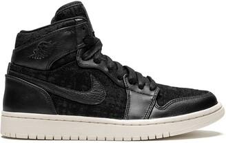 Jordan Air 1 Ret Hi PREM sneakers