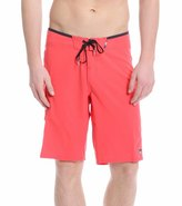 Reef Men's Alarm Boardshort 8117170