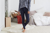 aerie Play Drawstring Legging
