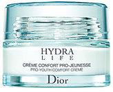 Christian Dior Hydra Life Pro-Youth Comfort Creme
