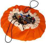 Swoop Bags Cotton Canvas Toy Storage Bag