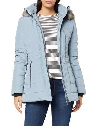 Gil Bret Women's Helsinki Jacket