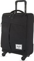 Herschel Highland 4 wheel suitcase 55.6cm
