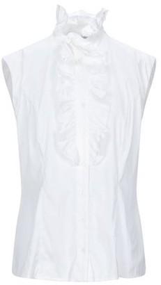 Flavio Castellani Shirt