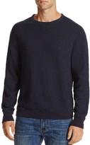 Blank NYC Blanknyc Speckled Sweatshirt