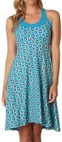 Prana Cali Dress - Built-in Bra, Sleeveless (For Women)
