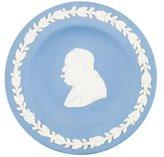 Wedgwood Jasperwood Porcelain Saucer