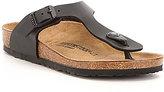 Birkenstock Girl's Gizeh Slip-On Sandals