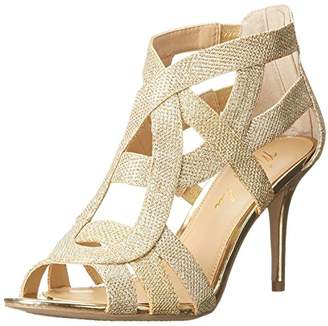 Marc Fisher Women's Shoes Nala3 Dress Sandal