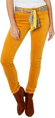Joe Browns Stretchy Slim Trousers