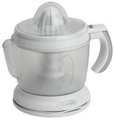 De'Longhi DeLonghi - KS500 Citrus Juicer (White) - Home