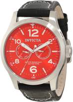 Invicta Men's 12168 Specialty Military Dial Watch