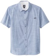 Body Glove Men's Metros Short Sleeve Shirt 8153285