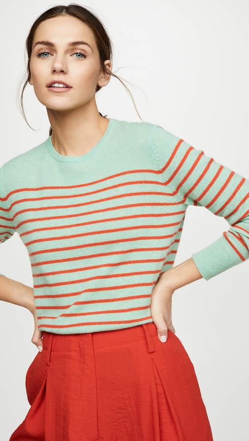 Kule Sophie Sweater