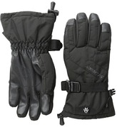 Seirus - Heatwave Soundtouch Jr Ripper Glove Extreme Cold Weather Gloves