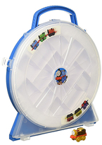 Fisher-Price Thomas & Friends Minis Collector's Play-Wheel