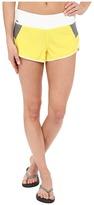Lole Trace Shorts