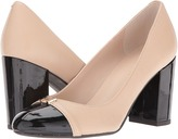Tommy Hilfiger Elena Women's Shoes
