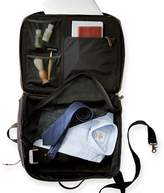 Commuter 3-in-1 Briefcase/Backpack
