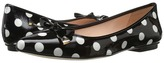 Kate Spade Emma Too Women's Shoes