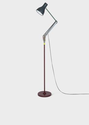 Paul Smith Anglepoise and Type75 Floor Lamp - Edition Four AUS Plug