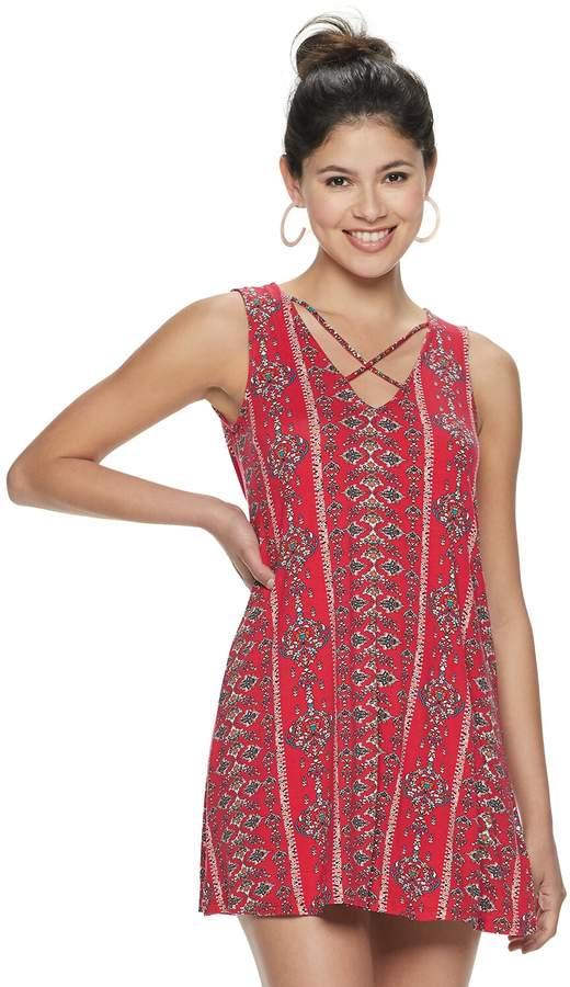 b2cc2f72b5ecf7 Lili Rose Dresses - ShopStyle