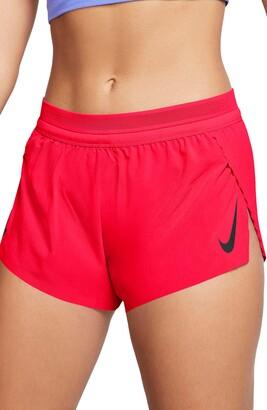 Nike AeroSwift Dri-FIT Running Shorts