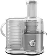 KitchenAid Kitchen Aid Easy Clean, Fast Juicer KVJ0333