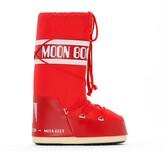 moon boot Moon Boots