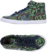 Veja High-tops & sneakers - Item 11288172