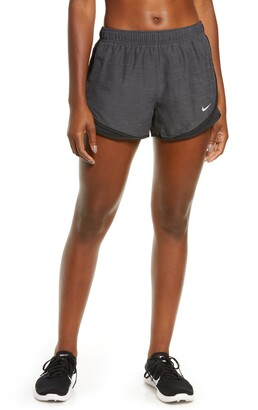 Nike Tempo Dri-FIT Running Shorts