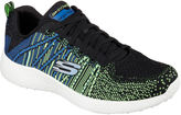 Skechers In The Mix Mens Training Shoes
