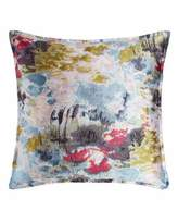 Isabella Collection LILLY EURO SHAM