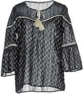 Only Blouses - Item 38639257