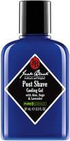 Jack Black Post Shave Cooling Gel by 3oz Gel)