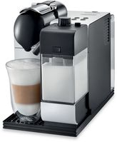 De'Longhi Lattissima Plus EN520 Pump Automatic Espresso/Latte/Cappuccino Machine