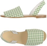 Pantofola D'oro Sandals - Item 44987943