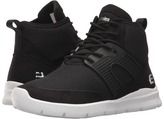 Etnies Beta Women's Skate Shoes